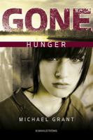 Hunger - Gone 2