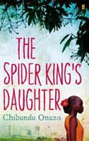 The spider king´s daughter