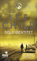 Dold identitet : En Jack Reacher-thriller