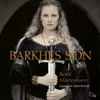 Barkhes son : Legenden om Barkhe 2