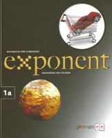 Exponent: 1a