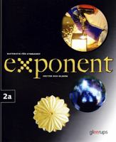 Exponent: 2a
