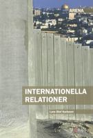 Arena Internationella relationer