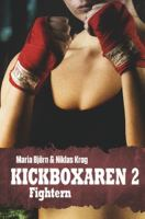 Kickboxaren 2 - Fightern