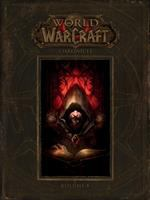 World of Warcraft: Chronicle Vol 1
