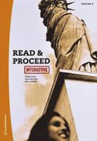 Read & proceed interactive: 6, [Elevpaket]