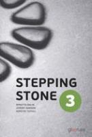 Stepping Stone 3