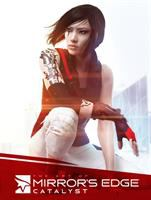 The Art of Mirror's Edge : Catalyst