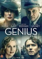 Genius [Videoupptagning] / directed by Michael Grandage ; screenplay by John Logan ; produced by James Bierman ...