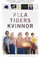 Alla tiders kvinnor [Videoupptagning] = Alla tiders kvinnor / written and directed by Mike Mills ; produced by Megan Ellison ...