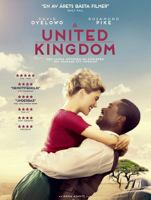 A united kingdom [Videoupptagning] / directed by Amma Asante ; screenplay by Guy Hibbert ; produced by Rick McCallum ...