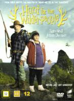 Hunt for the Wilderpeople [Videoupptagning] / written and directed by Taika Waititi ; produced by Carthew Neal ...