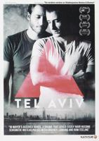 Out in the dark [Elektronisk resurs] = Tel Aviv / written by Yael Shafrir & Michael Mayer ; produced by Lihu Roter, Michael Mayer ; directed by Michael Mayer.