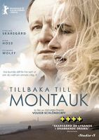 Return to Montauk [Elektronisk resurs] = Tillbaka till Montauk / written by Colm Tóibín, Volker Schloendorff ; produced by Francis Boespflug ... ; produced and directed by Volker Schloendorff.