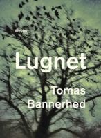 Lugnet / Tomas Bannerhed.