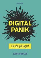 Digital panik