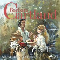 The Castle (Barbara Cartland's Pink Collection 76)