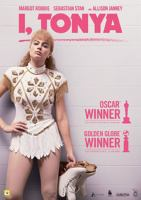 I, Tonya [Videoupptagning] / directed by Craig Gillespie ; written by Steven Rogers ; produced by Bryan Unkeless ...