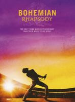 Bohemian rhapsody / produced by Graham King, Jim Beach ; story by Anthony McCarten and Peter Morgan ; screenplay by Anthony McCarten ; directed by Bryan Singer.