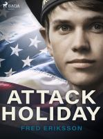 Attack Holiday
