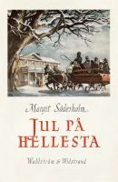 Jul på Hellesta [Elektronisk resurs]