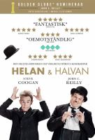 Stan & Ollie / a John S. Baird film ; written by Jeff Pope ; directed by Jon S. Baird.