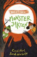 Monsterjakten