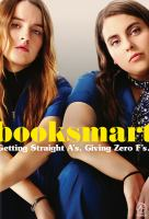 Booksmart / directed by Olivia Wilde ; written by Emily Halpern & Sarah Haskins and Susanna Fogel and Katie Silberman ; produced by Megan Ellison [med flera].