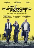 The Hummingbird Project / written and directed by Kim Nguyen.