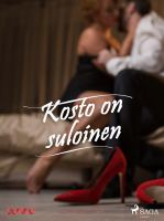 Kosto on suloinen