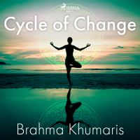 Cycle of change