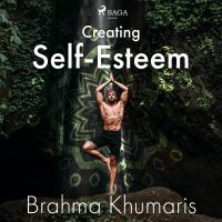 Creating self-esteem