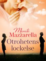 Otrohetens lockelse