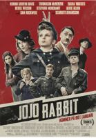 Jojo Rabbit / directed by Taika Waititi ; screenplay by Taika Waititi.