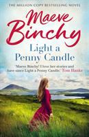 Light A Penny Candle / Maeve Binchy.