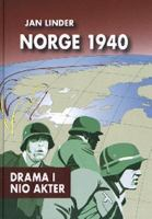 Norge 1940