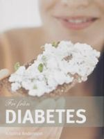 Fri från diabetes